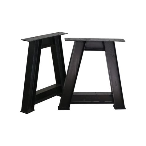 industrial table legs  frame