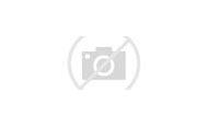 Milky Way Galaxy Diagram
