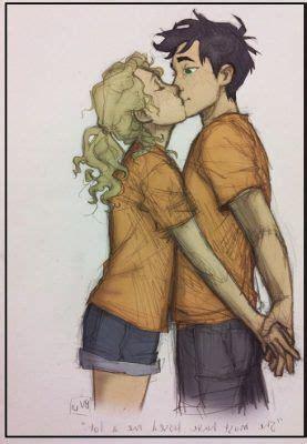 mas de  ideas increibles sobre pareja besandose en pinterest parejas tumblr fotografias de