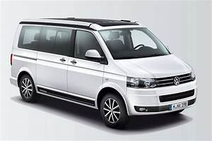 Van Volkswagen California : new volkswagen california special edition to be released this fall ~ Gottalentnigeria.com Avis de Voitures