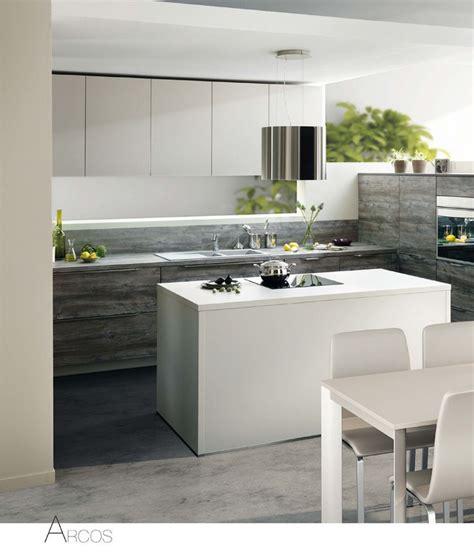 faire revenir en cuisine catálogo cocinas de diseño clásicas mobiliario de