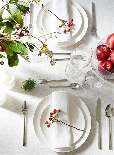 32 Besten Tischdeko Bilder Auf Pinterest  Deko Ideen