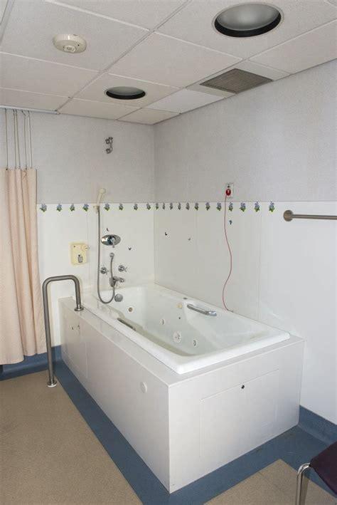 yakima birthing center birthing center