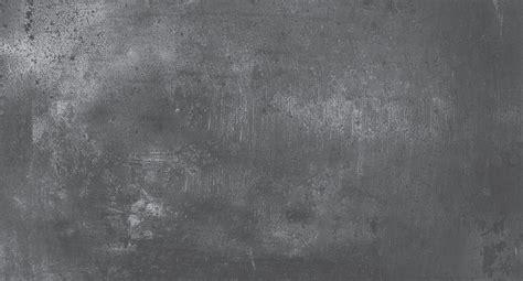 13216 grey professional photo background grey professional photo background www imgkid the