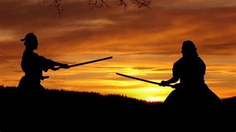 tom cruise  lultimo samurai film  life curiosi