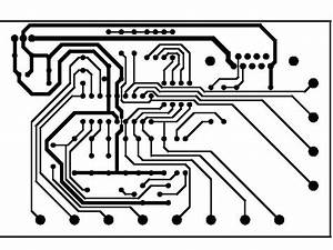 55 best man made patterns images on pinterest boards With buy circuit board