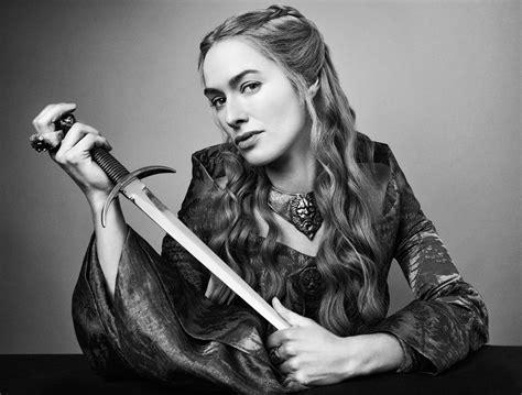 cersei lannister cersei lannister photo  fanpop