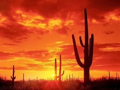 Arizona States United Background Desktop State Az