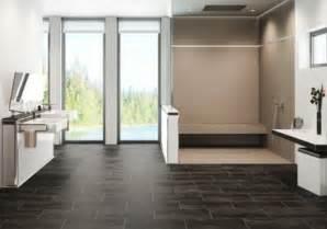 großes badezimmer ebenerdige dusche 23 aktuelle bilder archzine net