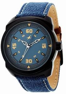Buy Fastrack Watches For Men Below 2000 From Amazon And Jabong