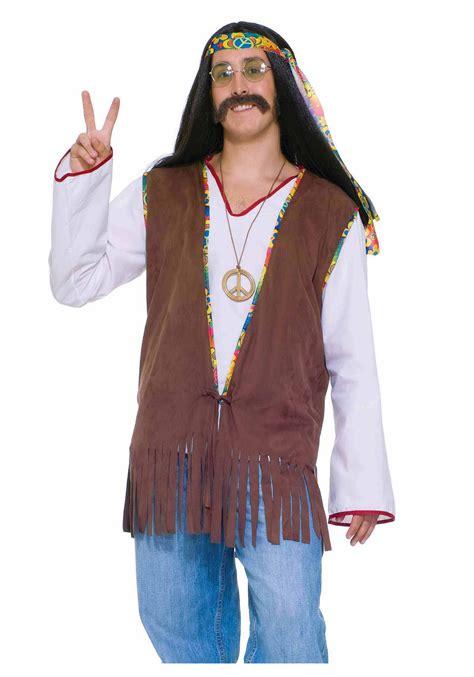 hippie sweaters 39 s hippie vest