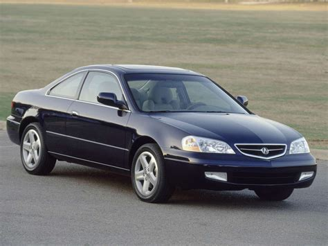 2001 acura 3 2 cl type s 2001 acura 3 2 cl type s photos pictures wallpapers