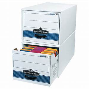 letter size stor drawer steel plus file storage boxes box With letter size file box