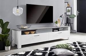 Lowboard 200 Cm : steinhoff zabona lowboard breite 200 cm kaufen otto ~ Yasmunasinghe.com Haus und Dekorationen