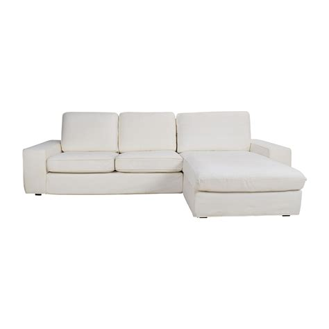 sofa bed sale ikea sofa sale ikea smileydot us