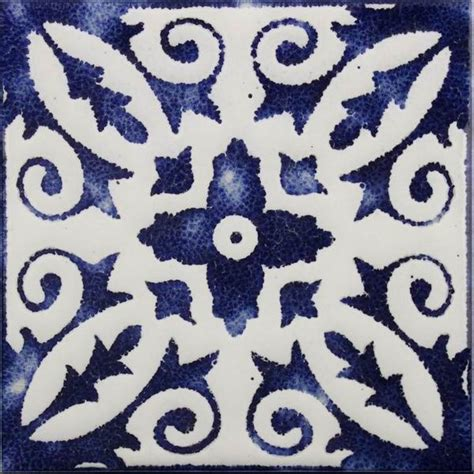 6x6 Porcelain Pool Tile by 6x6 Ceramic Porcelain Pool Tiles Arabic Style Tile Buy