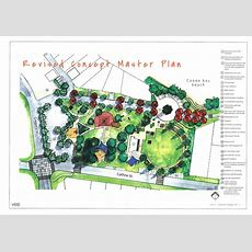 Daniel Park Masterplan Project  Livingstone Shire Council Lsc