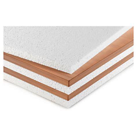 plaque de polystyrene extrudé plaque intercalaire polystyr 232 ne calage protection raja
