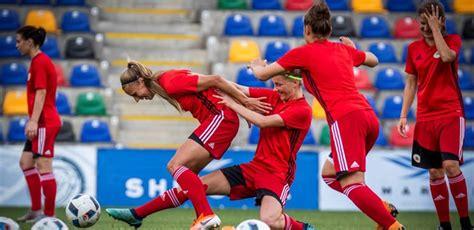 D. Matīss nosauc Latvijas nacionālās sieviešu izlases kandidātu sarakstu spēlei ar Zviedriju ...