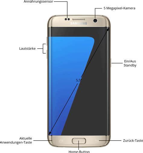 samsung galaxy s7 gebraucht ebay samsung galaxy s7 edge 32gb gold platinum android smartphone top zustand ebay