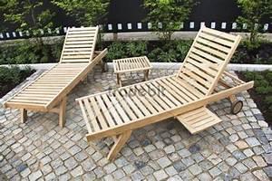 Gartenliegen Holz Dänisches Bettenlager : gartenliegen aus holz runterladen objekte ~ Bigdaddyawards.com Haus und Dekorationen