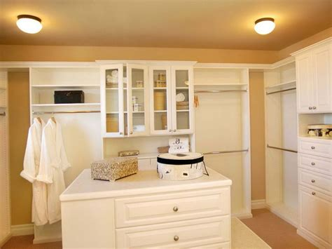 closet island with drawers for sale home design ideas