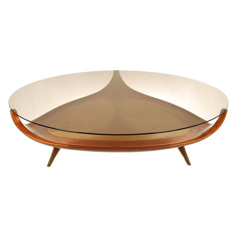 low modern coffee table coffee table round coffee tables coffee tables and modern