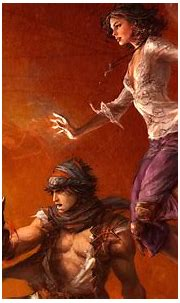 Best Profile Pictures: Prince Of Persia Wallpapers ...!!!!