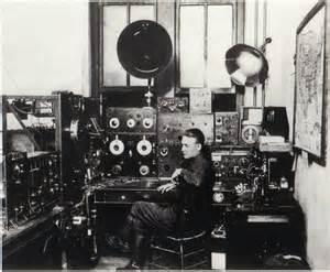 w5ac the a m radio club college station