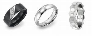 best new wedding rings With purpose of wedding ring