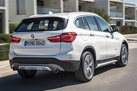 Bmw X1 Hd Picture by 2019 Bmw X1 New Design Hd Images New Car Release Preview