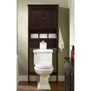bathroom storage shelf organizer cabinet spacesaver over