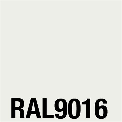 Ral Farbe 9016 by Ral 9016 White Car Interior Design