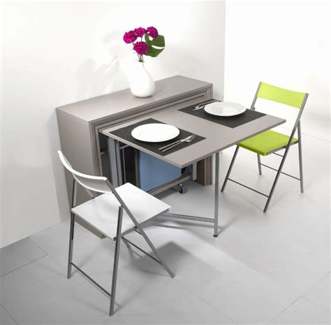table cuisine rabattable murale charmant table rabattable murale cuisine avec table de
