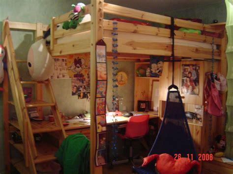 chambre avec lit mezzanine 2 places mezzanine 2 places avec escalier 28 images lit