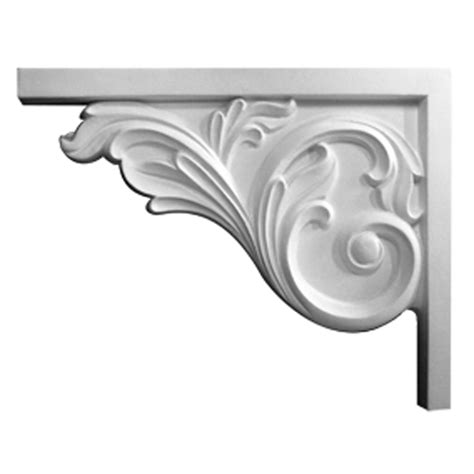 Stair Brackets  Newsonair. Simple Room Lease Agreement. Marshalls Home Decor. Glass Centerpieces For Dining Room Tables. Glam Home Decor. Christmas Decorations For Tables. Decorative Outside Wall Ideas. Girly Kitchen Decor. Decorative Photo Frames