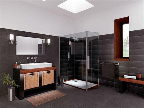 salle de bain perene prix prix d une 224 l italienne