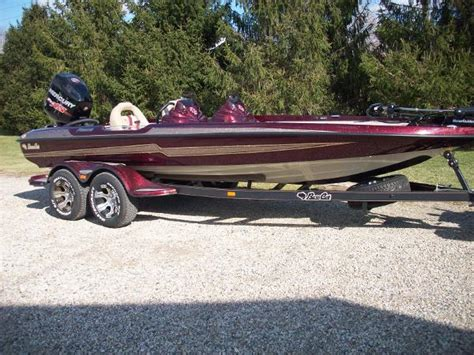 Bass Boats For Sale On Craigslist In Alabama by New And Used Boats For Sale