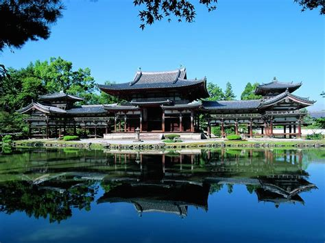 Kyoto the Beauty in Japan | Picture Gallery