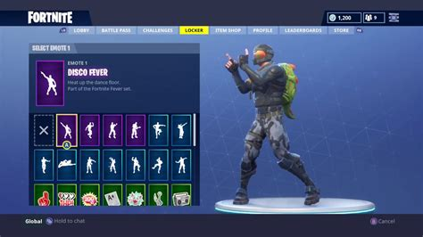 rare fortnite account  skins save  world
