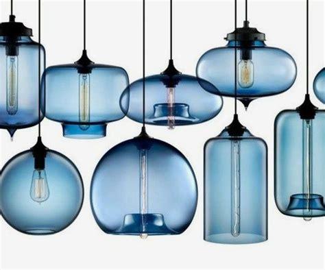 light in bedroom luminaires suspensions design en verre luminaires 12103   1ed7b773120e9393eb845832e339630f