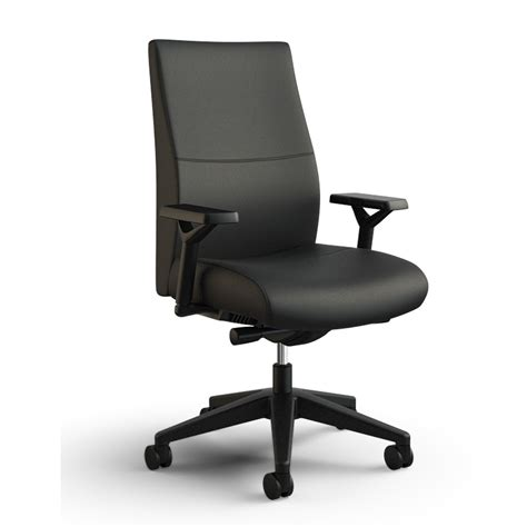 prava executive chairs seating sitonit seating