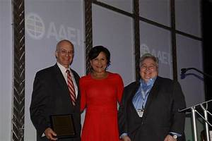 Secretary of Commerce Pritzker Delivers Keynote at AAEI ...