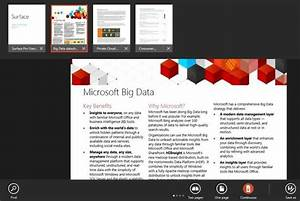 top 10 windows 10 free pdf viewer tools With microsoft documents viewer