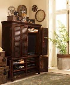 Armoire Decorating Ideas by Armoire Design Ideas