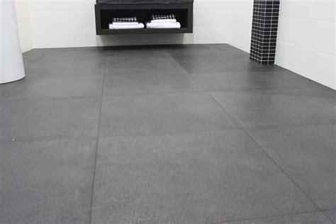 gray tile kitchen floor gray floor tile houses flooring picture ideas blogule 8557