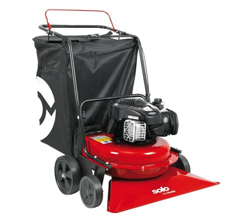 shop vac for leaves by al ko 750 p leaf vacuum al ko gardentech 5196