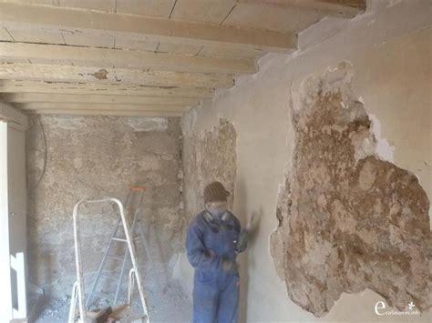 humidité mur intérieur chambre probleme d humidite mur interieur 28 images cuvelage