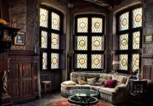 edwardian homes interior interior style february 2013