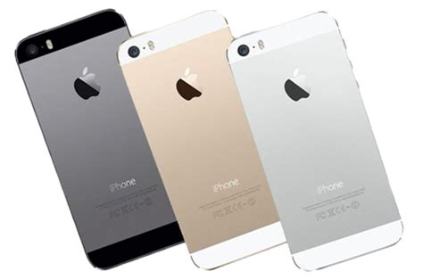 jual  iphone  gold  gb warung mac